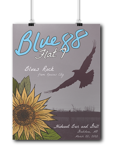 WEBSITE_Blue88_poster copy.png