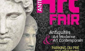 43_antibes-art-fair.jpg