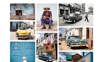 Affiche_Expo_September_Franck_Cuba.jpg