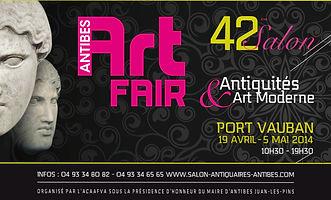 42ème-Antibes-Fair.jpg