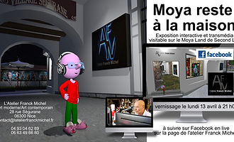 Exposition_virtuelle.jpg