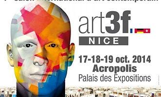 art3fn-1er-salon-inetrantional-de-nice14.jpg