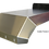Thumbnail: FTX Heavy Duty Truck Fender Kit