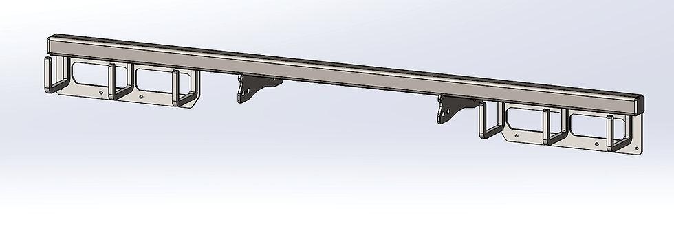 Logger HD Chainhanger