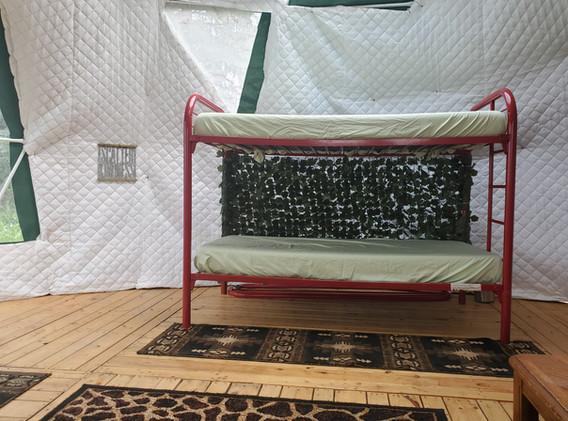 Safari Dome Bunk bed.jpg