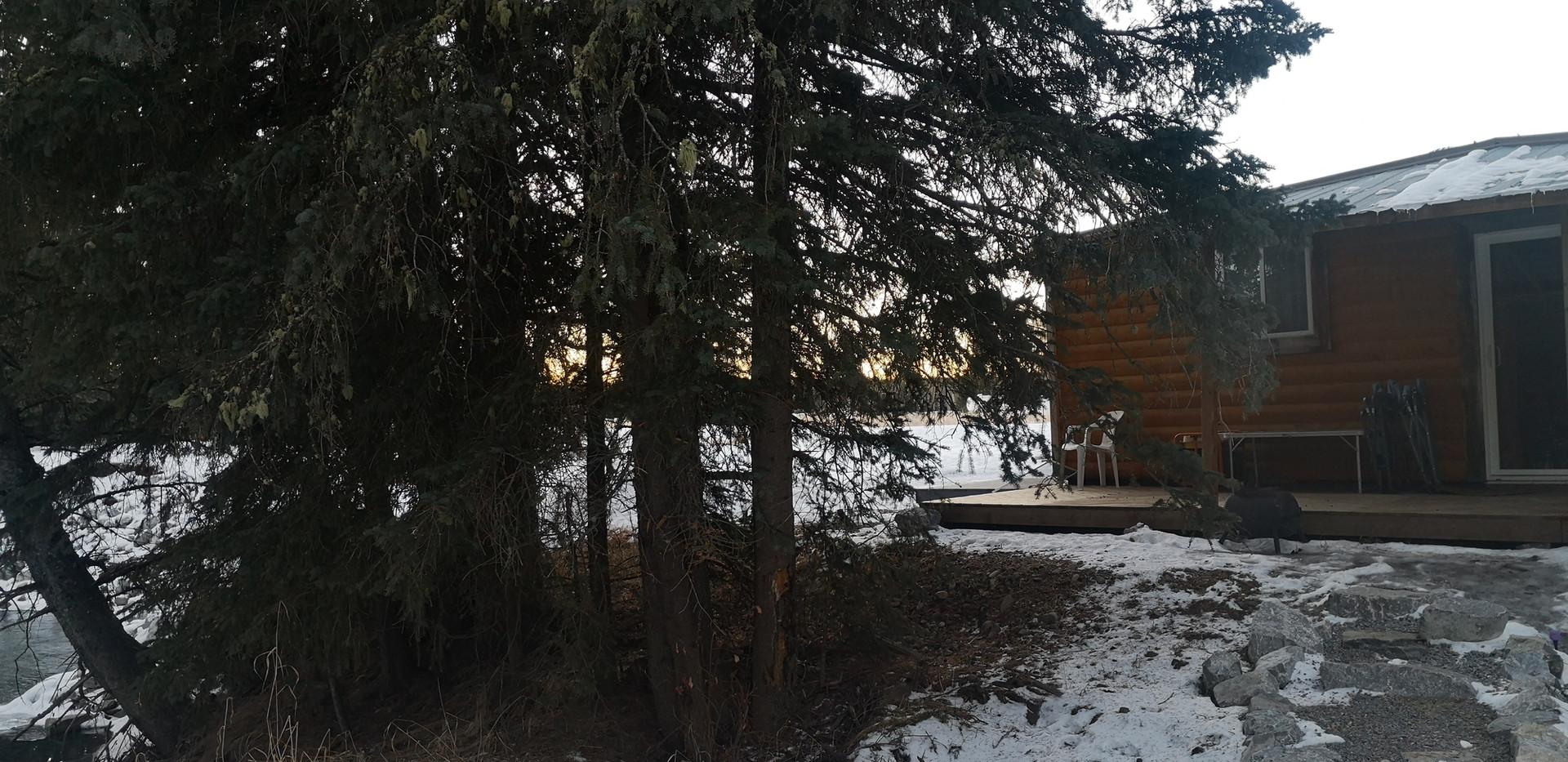 Rustic log Cabin River 2 (1).jpg