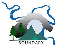 boundaryrvpark.jpg