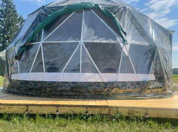 dome outside2.jpg