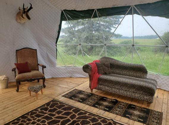 Safari Dome Seating 2.jpg