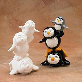 penguin stack.jpg