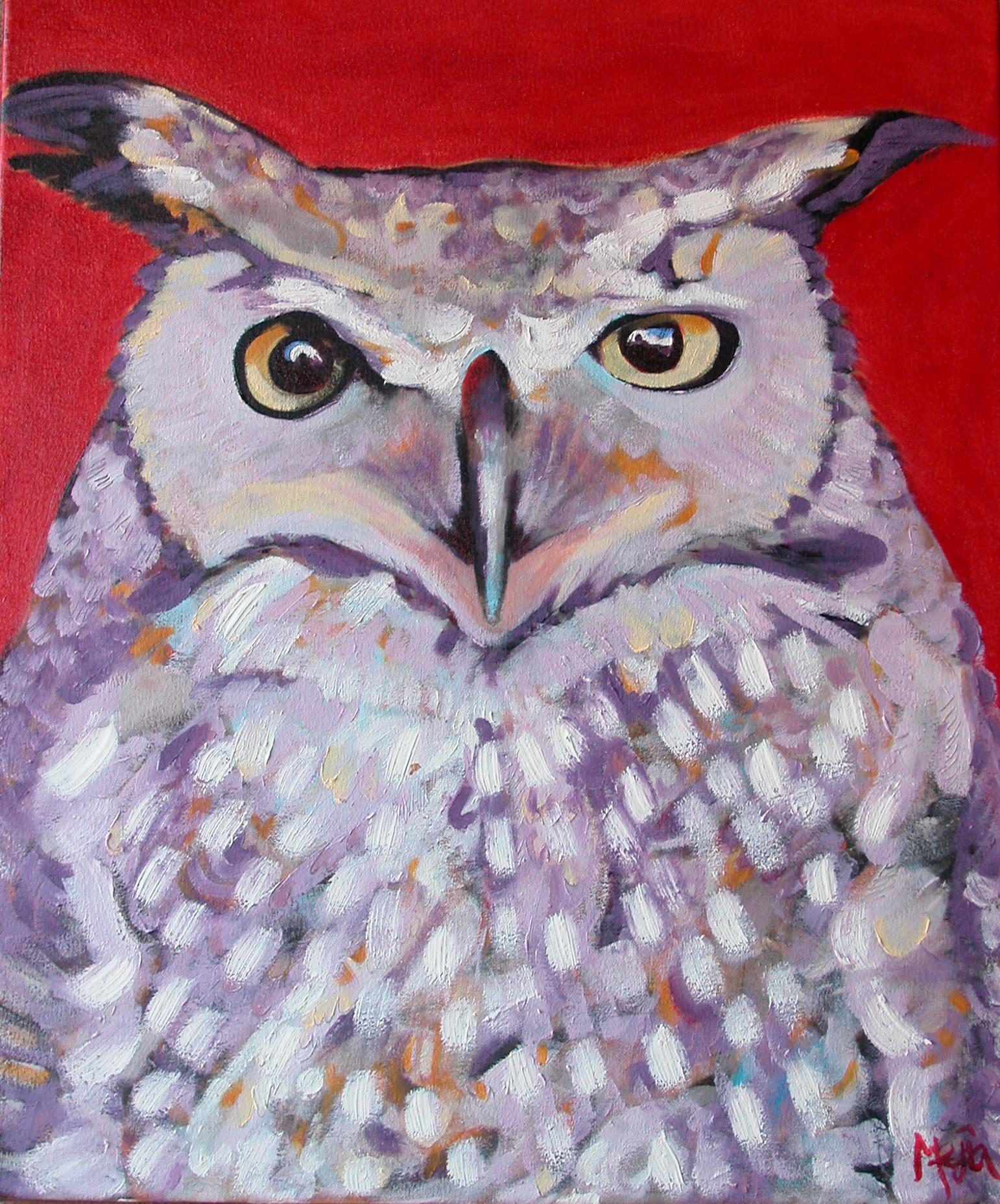 horned owl1.jpg
