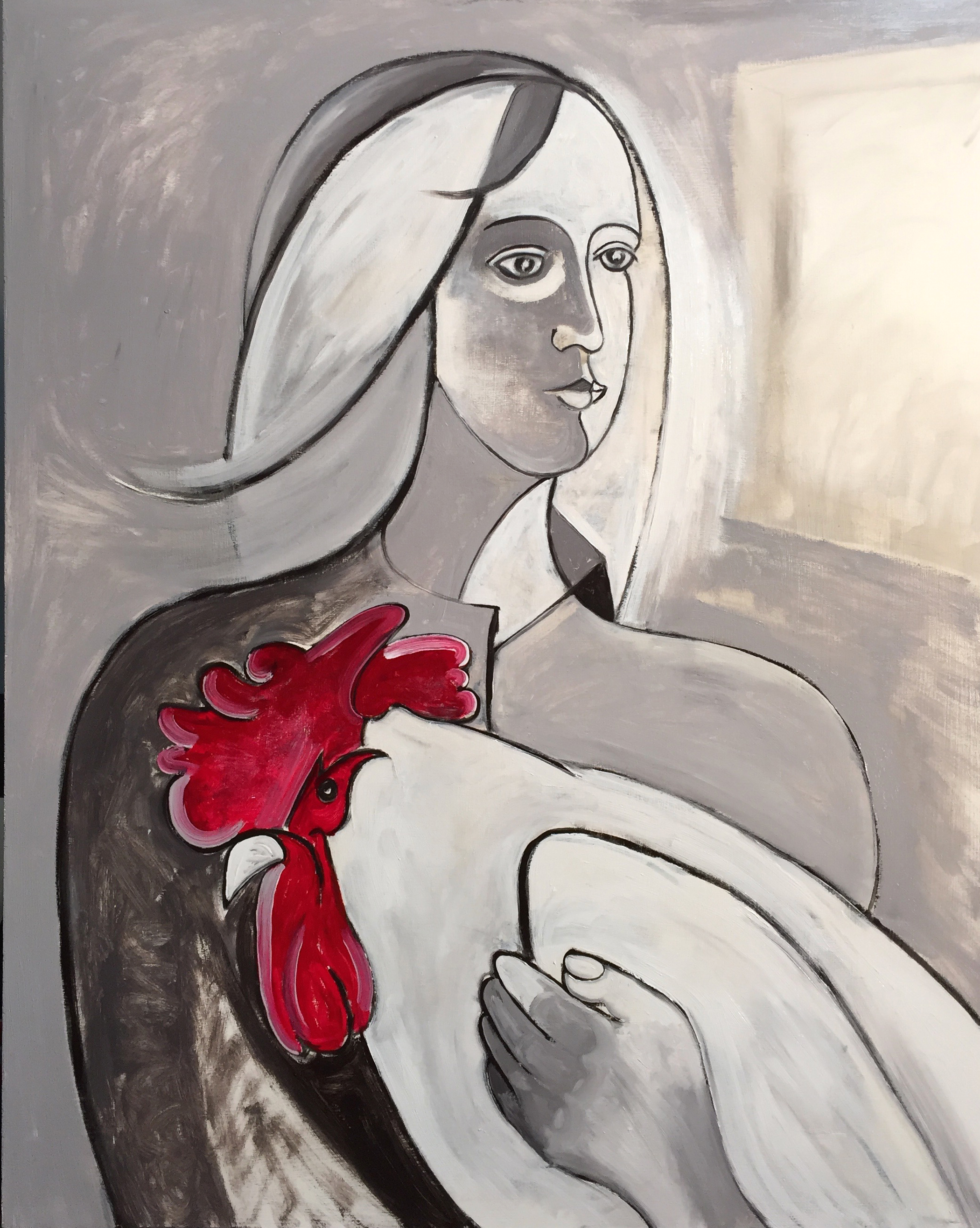Girl with Rooster.jpg