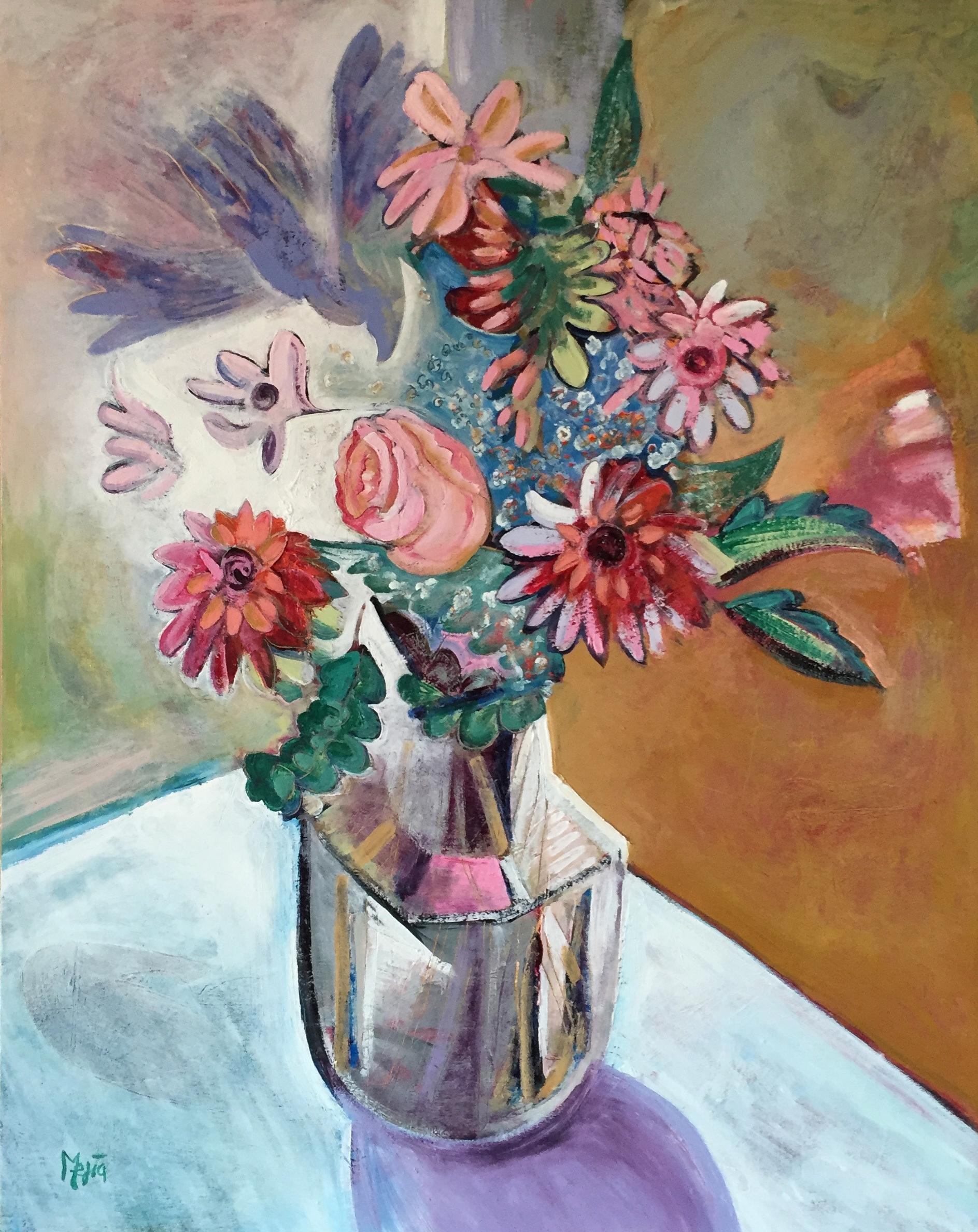 Anne's Flowers.jpg
