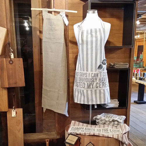 The Mill Store at Bears Mill Greenville, Ohio