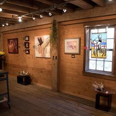 BM-Gallery-Cropped.jpg