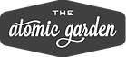 logo-the-atomic-garden_edited.png