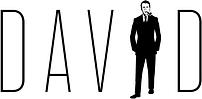 david-the-agency_owler_20160229_220949_o