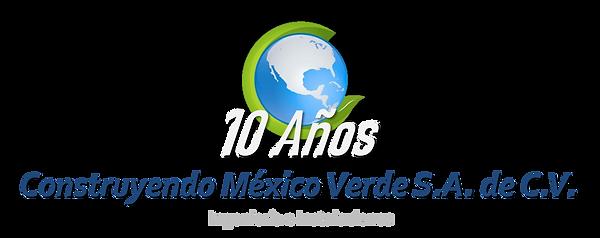 Logo GMV 10 años 4.png