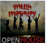 youth group open house.JPG