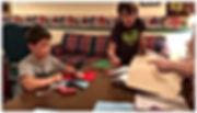 tory and kids_edited.jpg