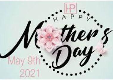happy mothers day 2021.JPG