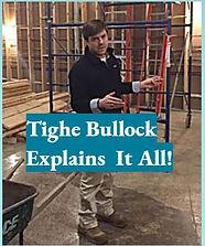 tighe bullock tells it all.JPG