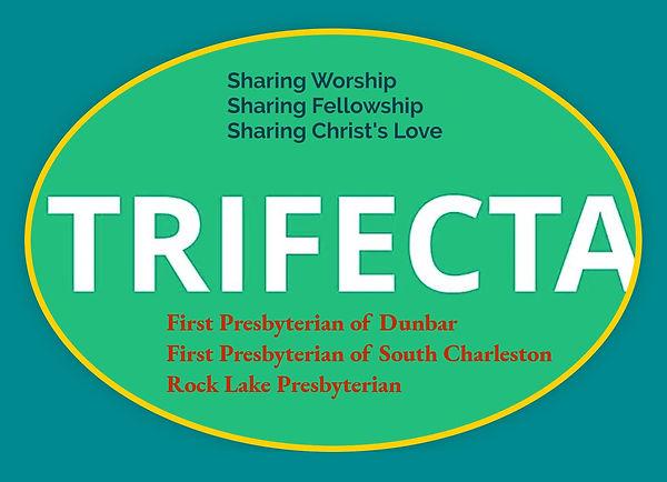 trifecta for FB.JPG