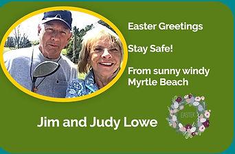 jim and judy lowe.JPG