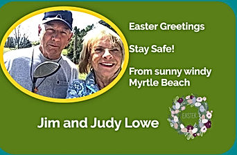 jim and judy lowe.JPG