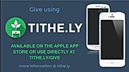 tithely mobile app info.JPG