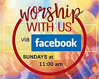 Worship with Us on Facebook jpeg - brigh