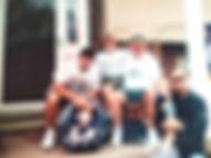 20170612_173802_edited.jpg