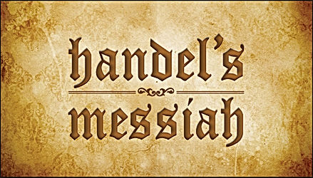 handel's messiah new.JPG