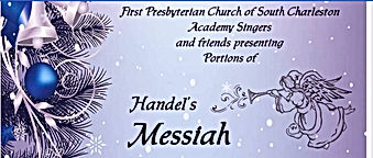 messiah web_edited.jpg