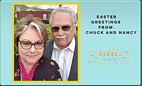 chuck and nancy easter greeting.JPG