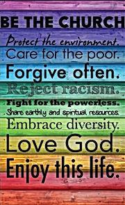 embrace diversity.JPG