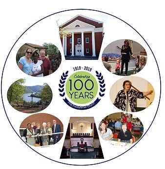 100 years cover.JPG