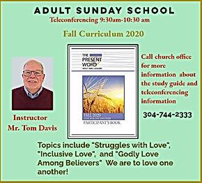 adult sunday school 2020.JPG