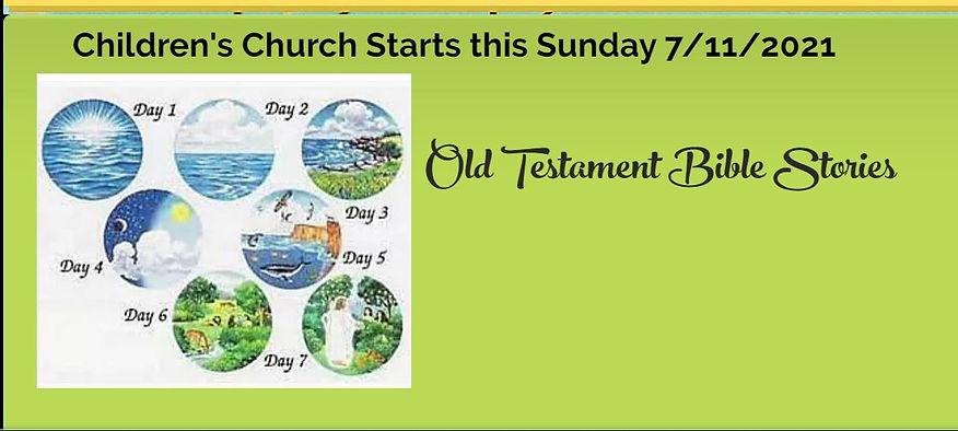 children's church starts.JPG