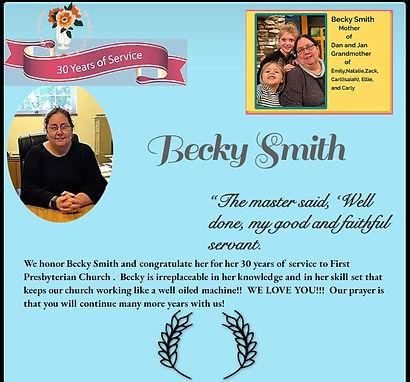 becky smith 30 years.JPG