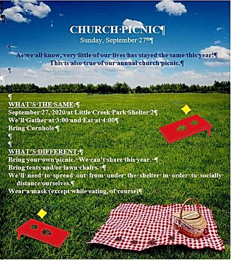 2020 Church Picnic (1).jpg