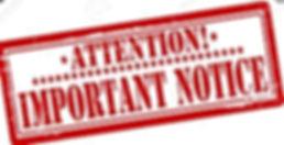 attention important notice.JPG