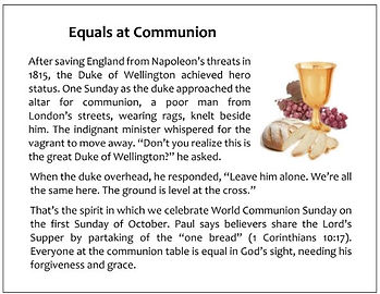 equals at communion.JPG