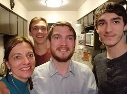 sharon and her boys.JPG
