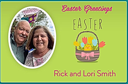 rick an lori smith.JPG
