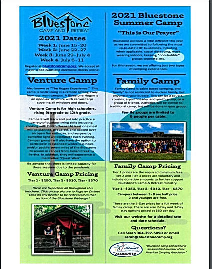 bluestone summer camp 2021.JPG