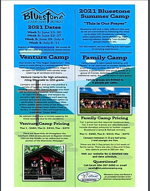 bluestone summer camp 2021.JPG