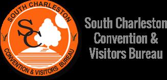 City of South Charleston