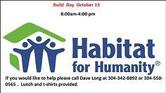 habitat for humanity.JPG