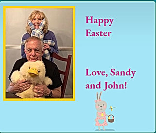 the melton's easter greetings.JPG